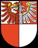 Wappen Barnim