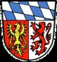 Wappen Landkreis Landsberg am Lech.png