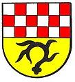 Wappen Leupolz.jpg