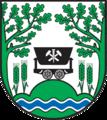 Wappen Lossatal.png