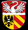 Wappen Main-Kinzig-Kreis.png