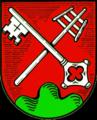 Wappen Petersberg (Hessen).png
