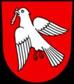 Wappen Pfäfers.png