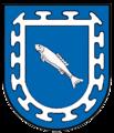 Wappen Ruschweiler.png