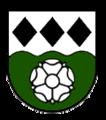 Wappen Steinbach (Ottweiler).png
