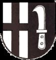 Wappen Stockheim Brackenheim.png