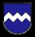 Wappen Tieringen.png