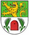 Wappen Weferlingsen.png