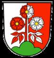 Wappen Winterrieden.png