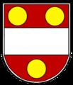Wappen Wissgoldingen.png