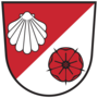 Wappen at st-jakob-im-rosental.png