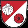 Wappen at st-jakob-im-rosental.png