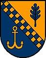 Wappen at waldkirchen am wesen.jpg