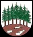 Wappen oberlichtenau.png