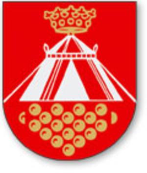Neuenhaus - Veldhausen's arms