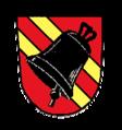 Wappen von Ermershausen.png