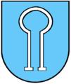 Wappen von Göcklingen.png