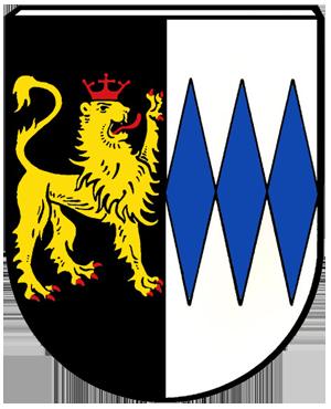 Winden, Germersheim - Image: Wappen von Winden
