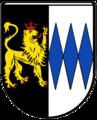 Wappen von Winden.png