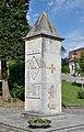 War memorial Kasten bei Böheimkirchen 2.jpg