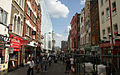 Wardour Street, City of Westminster, London.jpg