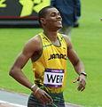 Warren Weir 2012 Olympics (upperbody).jpg
