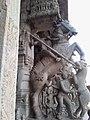 Warrior two Sculpture.jpg