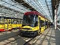 Warschau tram 2019 06.jpg
