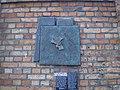 Warszawa tablica pamiątkowa MUR GETTA 1940 002.jpg