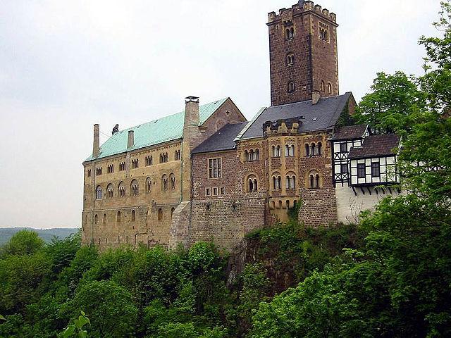 File:Wartburg eisenach1.jpg
