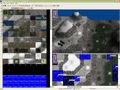 Warzone 2100 - EditWorld - 1.jpg