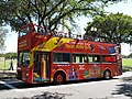 Washington D.C. Tour Bus.jpg