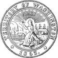Washington Territory seal.png