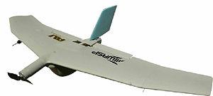 Wespe III Flugzeuge.jpg