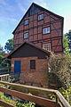 Wassermühle am Kloster Wienhausen IMG 2105.jpg