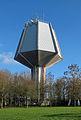 Wasserturm Luxembourg-Bonnevoie 01.jpg