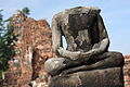 Wat Mahathat, Ayutthaya, Thailand (5257599166).jpg