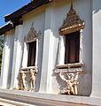 Wat Phra Fang.jpg
