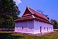Wat Phra That Chae Haeng in Nan Province 03.jpg