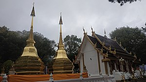 Wat Phra That Doi Tung - 2562-12-29 - 15.jpg