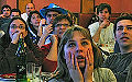 Watching Uruguay & France match at World Cup 2010-06-11 in Montevideo 2.jpg