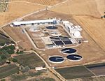 Water treatment plant Spain.jpg