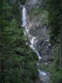 Waterfall Julian Alps Slovena (10).JPG