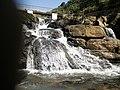 Waterfalls love.jpg