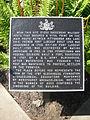 Waterford, Pennsylvania (4880494759).jpg