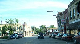 WaterlooWisconsinDowntown1WIS89.jpg