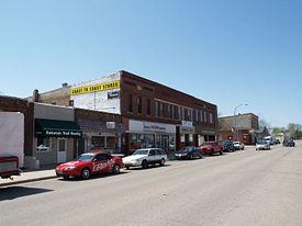 Waterville Minnesota Wikipedia
