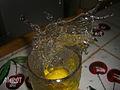 Wave of lemon.jpg
