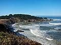 Waves on the Mendocino Coast.jpg