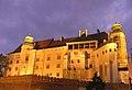 Wawel este.jpg